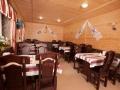 Restaurant DACIA